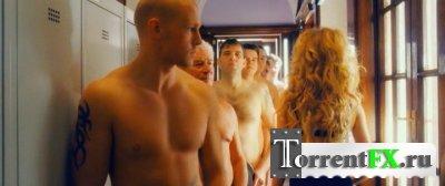 Грязь / Filth (2013) DVDRip | Лицензия