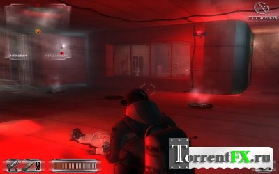 Горький Зеро 2: В лучах Авроры (2005) PC