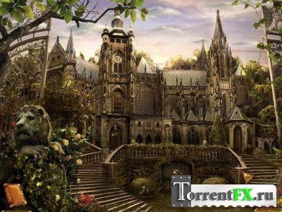 Храм жизни: Легенда четырех элементов (2013) PC