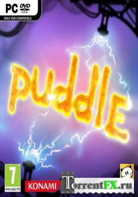 Puddle (2010) PC