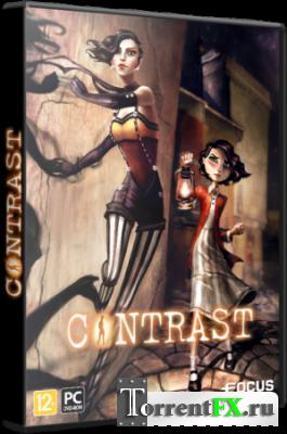 Contrast (2013) PC