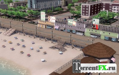 Omerta: The Japanese Incentive (2013) PC