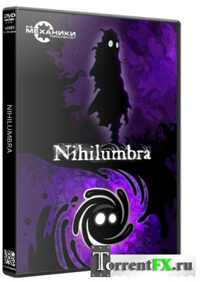 Nihilumbra (2013) PC