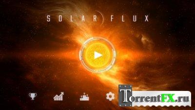 Солнечный поток / Solar Flux Pocket (2013) Android