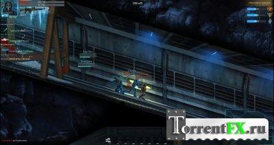 Wаrsіde [v. 1.1] (2013) PC