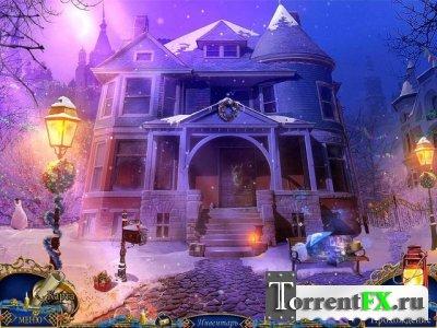 Рождественские истории: Песня на Рождество (2013) PC