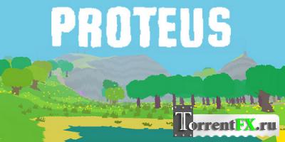 Proteus (2013) PC