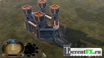 Властелин колец: Битва за Средиземье 2 (2006) PC