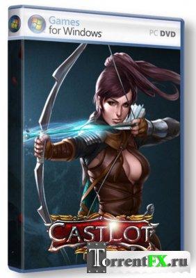 Cаstlot [v. 1.57] (2013) PC
