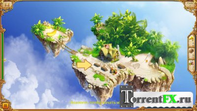 Полцарства за принцессу 4 / PeaceCraft IV (2013) PC