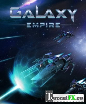 Империя Галактики / Galaxy Empire (2014) Android