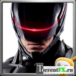 РобоКоп / RoboCop (2014) Android