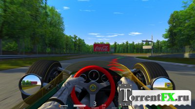 Assetto Corsa [v 0.5.3] (2013) PC | Steam Early Acces