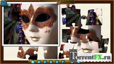 Королевский пазл 2 (2014) PC