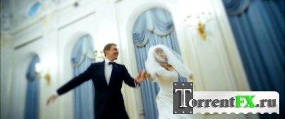 7 главных желаний (2013) DVDRip | Лицензия
