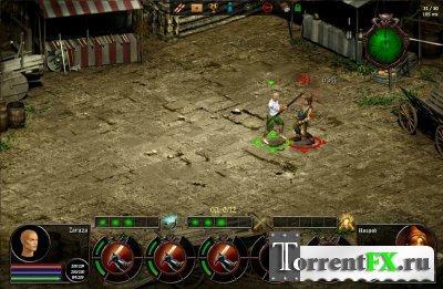 Taern [v. 1.28] (2013) PC