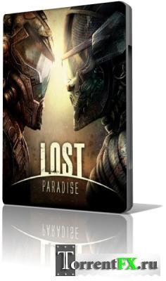 Lost Paradise [v.0.30.1.2462] (2013) PC