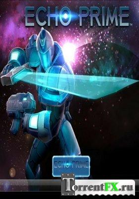 Echo Prime (2013) PC
