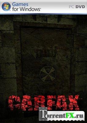 Carfax (2013) PC
