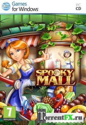 Полуночный магазин / Spooky Mall (2012) PC
