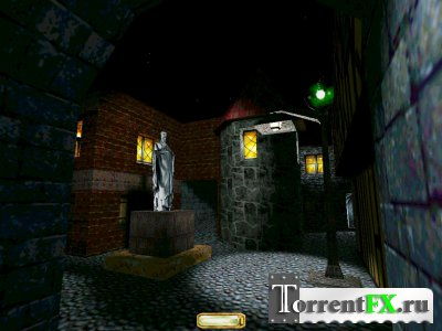 Thief - Collection (1999-2004) PC