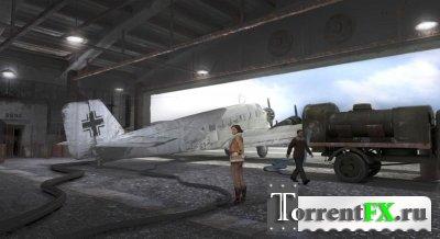Совершенно секретно: Операция Wintersonne (2007) PC