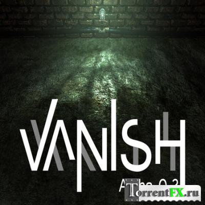 Vanish (2013) PC