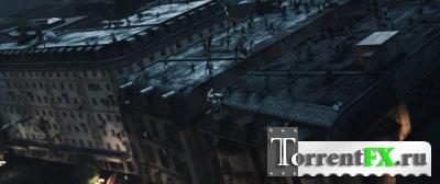�, ������������ / I, Frankenstein (2014) HDRip
