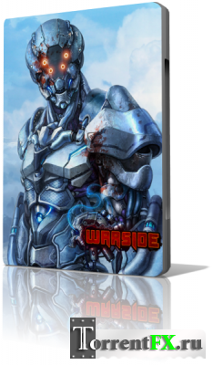 Warside [v.2.0.23.4] (2013) PC