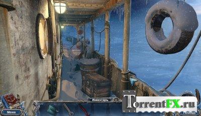 Роковая экспедиция: Пленники льда (2014) PC