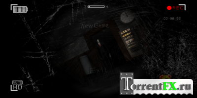 Slender: Office [v 1.1] (2014) PC