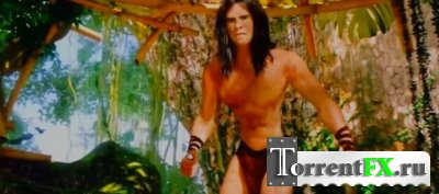 ������ / Tarzan (2013) TS