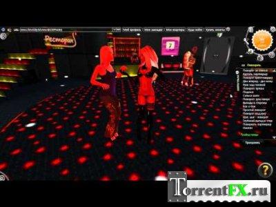 Love City 3D [v.1.09.4749] (2011) PC