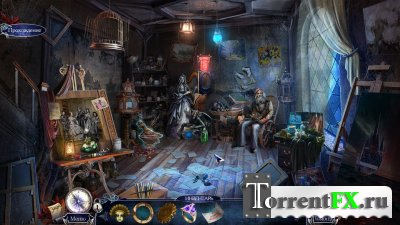 Всадники Судьбы 2: В забвении (2014) PC