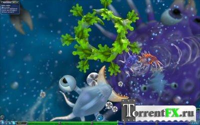 Spore: Complete Edition (2009) PC