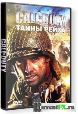 Call of Duty: ����� ����� (2004) PC