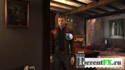 Dracula 4 (2014) Android