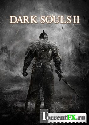 Dark Souls 2 (2014) PC