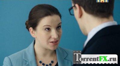 Физрук (2014) SATRip, 1 сезон, все серии, с 1 по 20 серии