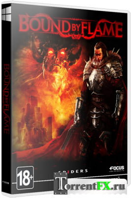 Bound By Flame (2014) PC