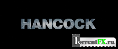 Хэнкок / Hancock (2008) BDRip-AVC