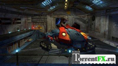 Andromeda 5 (2014) PC
