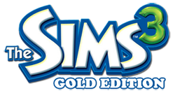 The Sims 3. Gold Edition (2009 - 2013, ��� ����������) RePack �� Fenixx