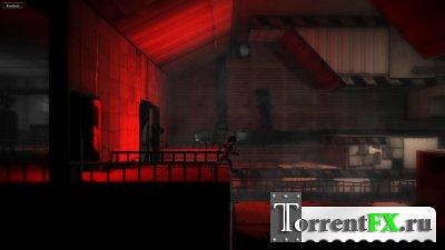Monochroma (2014) PC