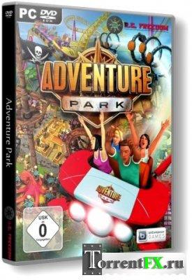 Adventure Park [v 1.02] (2013) PC