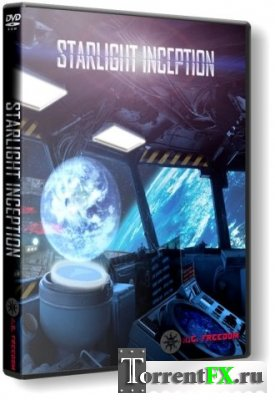 Starlight Inception (2014) PC