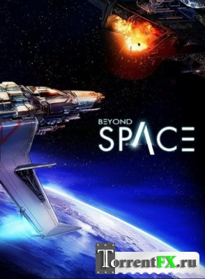 Beyond Space (2014) PC