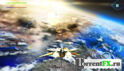 Beyond Space (2014) PC