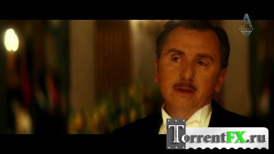 ��������� ������ / Grace of Monaco (2014) HDTV 1080i