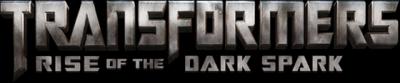 Transformers: Rise of the Dark Spark (2014) PC | RePack от R.G. Механики